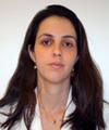 Renata Rosenfeld Zac: Ortopedista