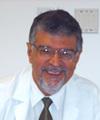 Rogerio Pontes Fraga: Ortopedista