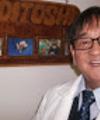 Hiditoshi Ishikiryma: Ginecologista e Obstetra