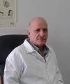 Celso Irapuan Gissoni: Ginecologista e Obstetra