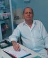 Carlos Alberto Peixoto Da Silva: Oftalmologista - BoaConsulta