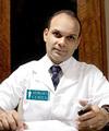 Sergio Ricardo Da Costa: Ortopedista