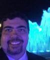 Sandro Nunes Vello Loureiro: Cirurgião Geral e Gastroenterologista