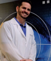 Vinicius Balbi Amatto: Oftalmologista