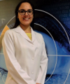 Ana Karina Bezzon Motta: Oftalmologista