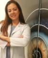 Luciana Amizo Ferreira