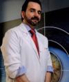 Rafael Piuma Polvora: Oftalmologista