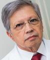 Marcos Cesar Amaral Moritz: Oftalmologista