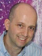 Jean Roberto Soglia