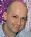 Jean Roberto Soglia: Oftalmologista