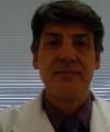 Elvio Bassani Junior: Cardiologista