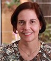Maria Jose Botelho Carrari - BoaConsulta