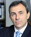 Eduardo Salvia De Lucca - BoaConsulta