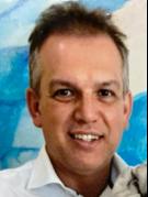 Gustavo Avila Fontoura