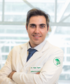 Dr. Felipe Veiga Kezam Gabriel