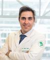 Felipe Veiga Kezam Gabriel: Dermatologista e Medicina Estética
