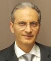 Daniel Kanarek