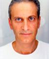 Daniel Kanarek - BoaConsulta
