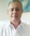 Marco Antonio Tartarella - BoaConsulta