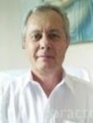 Marco Antonio Tartarella