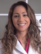 Fernanda Rosa Delli Paoli