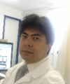 Paulo Sergio Sanches Tanaka: Ginecologista e Mastologista - BoaConsulta