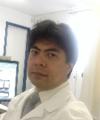 Paulo Sergio Sanches Tanaka - BoaConsulta
