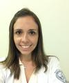 Mila Meneguelli Miranda: Ginecologista e Mastologista