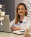 Dra. Susan França Guimarães