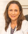 Claudia Ribeiro Rodrigues: Pediatra