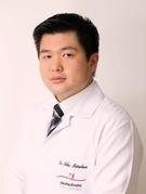 Fabio Yukio Matsubara