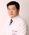 Fabio Yukio Matsubara: Cirurgião Buco-Maxilo-Facial, Dentista (Clínico Geral), Dentista (Dentística), Dentista (Estética), Implantodontista, Periodontista e Prótese Dentária
