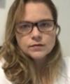 Beatriz Sellos Correa Peres: Ginecologista