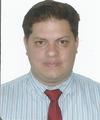 Gabriel Denser Campolongo