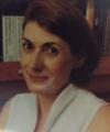 Cristina Marta Maria Laczynski: Dermatologista