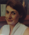 Cristina Marta Maria Laczynski