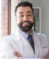 Jonas Goncalves Bueno: Dermatologista