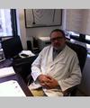 Sergio Boris Mesnik: Cardiologista