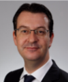 Rogerio Luiz Aires Lima: Neurocirurgião e Ortopedista