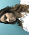 Veronica Paula Freitas Tinoco de Almeida - BoaConsulta