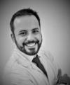 Rowan Do Vale Vilar: Dentista (Clínico Geral), Dentista (Dentística), Dentista (Ortodontia), Endodontista, Implantodontista, Ortopedia dos Maxilares e Periodontista