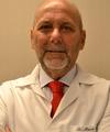 Marcio Pepe: Ginecologista