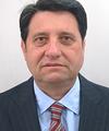 Alexandre Henrique Zamboni: Endocrinologista