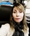 Rosemary Da Silva: Psicólogo
