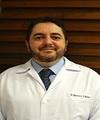Marcos Antonio Rodrigues Martinez: Dermatologista