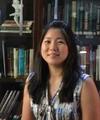 Milena Sakai Tanikawa Sakuno - BoaConsulta