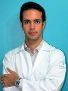 Tiago Dos Santos Prata