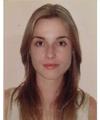 Ana Carolina Muhlberger: Mastologista