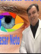 Jose Cesar De Oliveira Neto