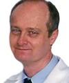 Paulo Gelman Vaidergorn: Oftalmologista